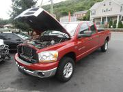 dodge ram 1500 Dodge: Ram 1500 SLT 4X4